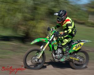 FTR hare scrambles Punta Gorda 2017